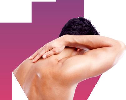 Остеохондроз протрузии поясничного отдела позвоночника упражнения