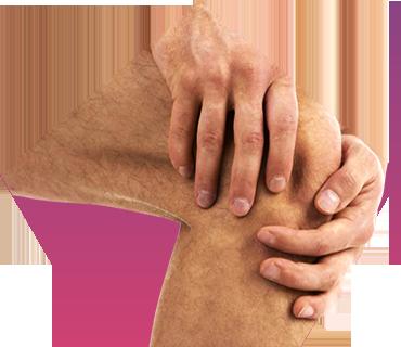 Болят суставы таблетки лекарство для сустава